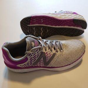 New Balance Vongo V3 Fresh Foam Running Shoe